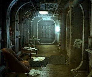 Fallout 3 Chat