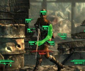 Fallout 3 Screenshots