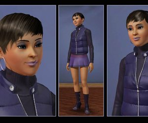 The Sims 3 Videos