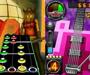 Guitar Hero: On Tour Decades Files