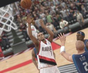 NBA 2K9 Videos