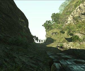 MotorStorm Pacific Rift Screenshots