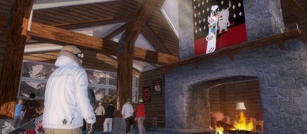Shaun White Snowboarding News