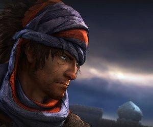 Prince of Persia Files