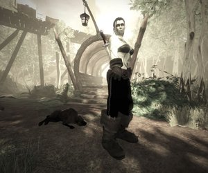Fable 2 Videos