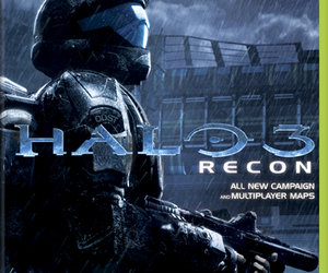 Halo 3: ODST Videos