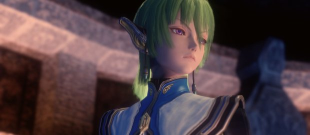 Star Ocean: The Last Hope News