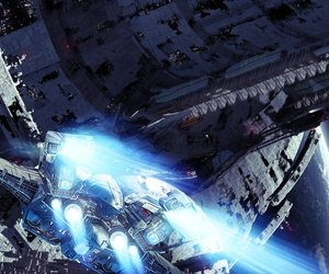 Star Ocean: The Last Hope Screenshots