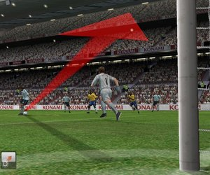 Pro Evolution Soccer 2009 Files