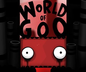 World of Goo Files
