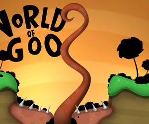 World of Goo Screenshots