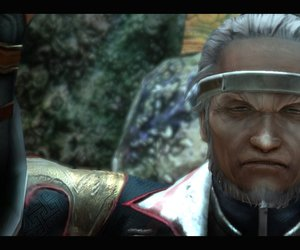 The Last Remnant Screenshots