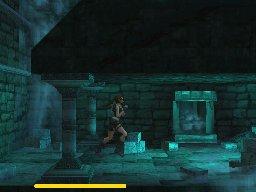 Tomb Raider: Underworld Videos