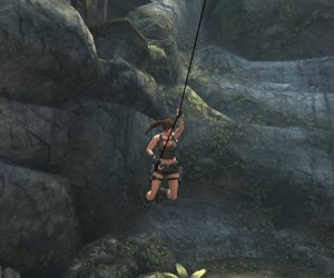 Tomb Raider: Underworld Videos