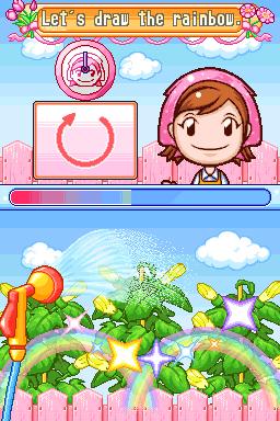 Gardening Mama Screenshots