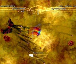 PowerUp Forever Screenshots