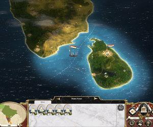 Empire: Total War Videos