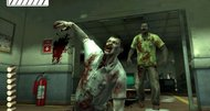 House of the Dead: Overkill comes to iOS with virtual analog controls