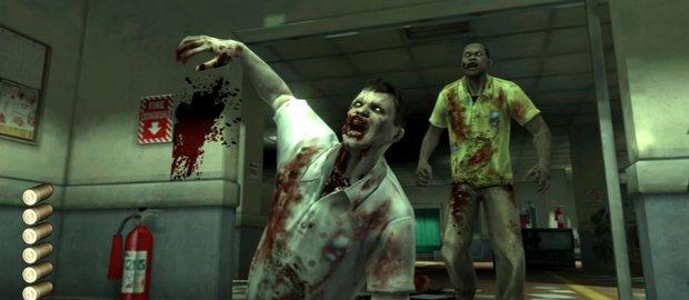 House of the Dead: Overkill News