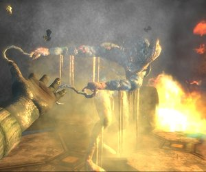 BioShock Screenshots
