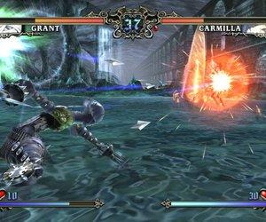 Castlevania Judgment Videos