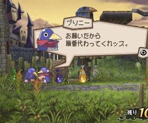 Prinny: Can I Really Be the Hero? Screenshots