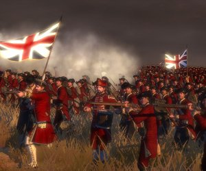 Empire: Total War Videos