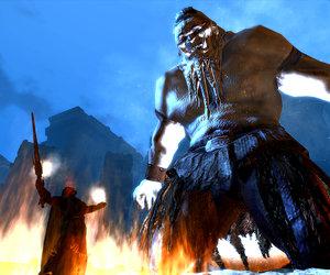 Age Of Conan: Hyborian Adventures Videos