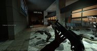 Payday dev collaborating with Valve on Left 4 Dead-y thing