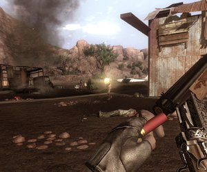 Far Cry 2 Files