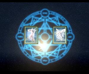 Persona 4 Videos