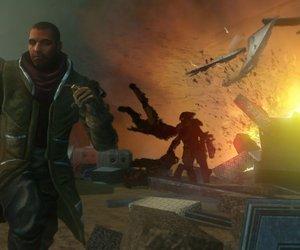Red Faction: Guerrilla Videos