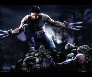 X-Men Origins: Wolverine Videos