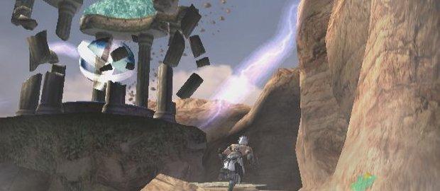 Rygar: The Battle of Argus News