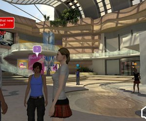 PlayStation Home Videos
