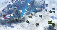 Halo Wars led to studio friction, says Ensemble founder