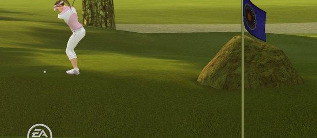 Tiger Woods PGA Tour 09 News