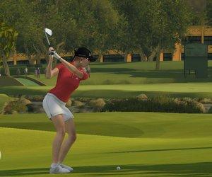 Tiger Woods PGA Tour 09 Videos