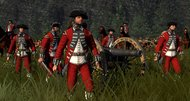 napoleon total war patch 1.3 download