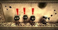 LittleBigPlanet attracts 1.5M new users since PSN outage
