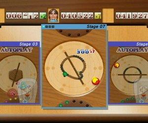 Maboshi's Arcade Screenshots
