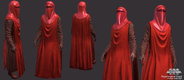Star Wars Battlefront 3 News