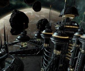 X3: Terran Conflict Chat