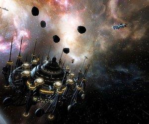 X3: Terran Conflict Videos