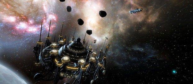 X3: Terran Conflict News