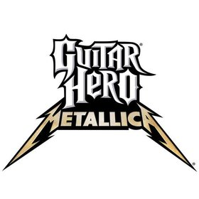 Guitar Hero: Metallica Screenshot from Shacknews