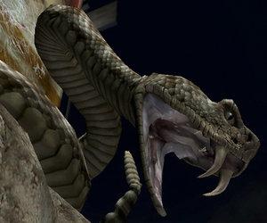Deadly Creatures Videos