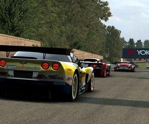 RACE Pro Files