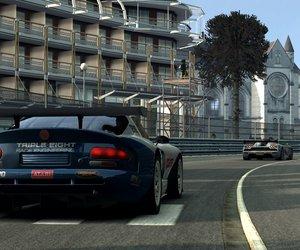 RACE Pro Screenshots