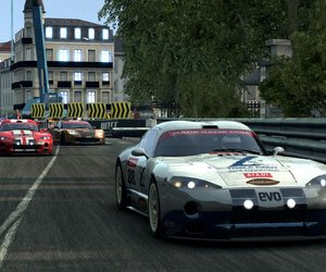 RACE Pro Videos